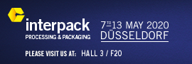 logo interpack2020 03 F20 e banner